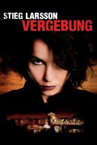 """Plakat von """"Vergebung"""""""