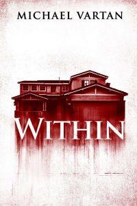 """Plakat von """"Within"""""""