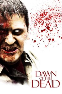 """Plakat von """"Dawn of the Dead"""""""