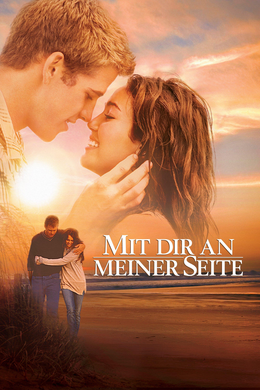 """Plakat von """"Mit dir an meiner Seite"""""""