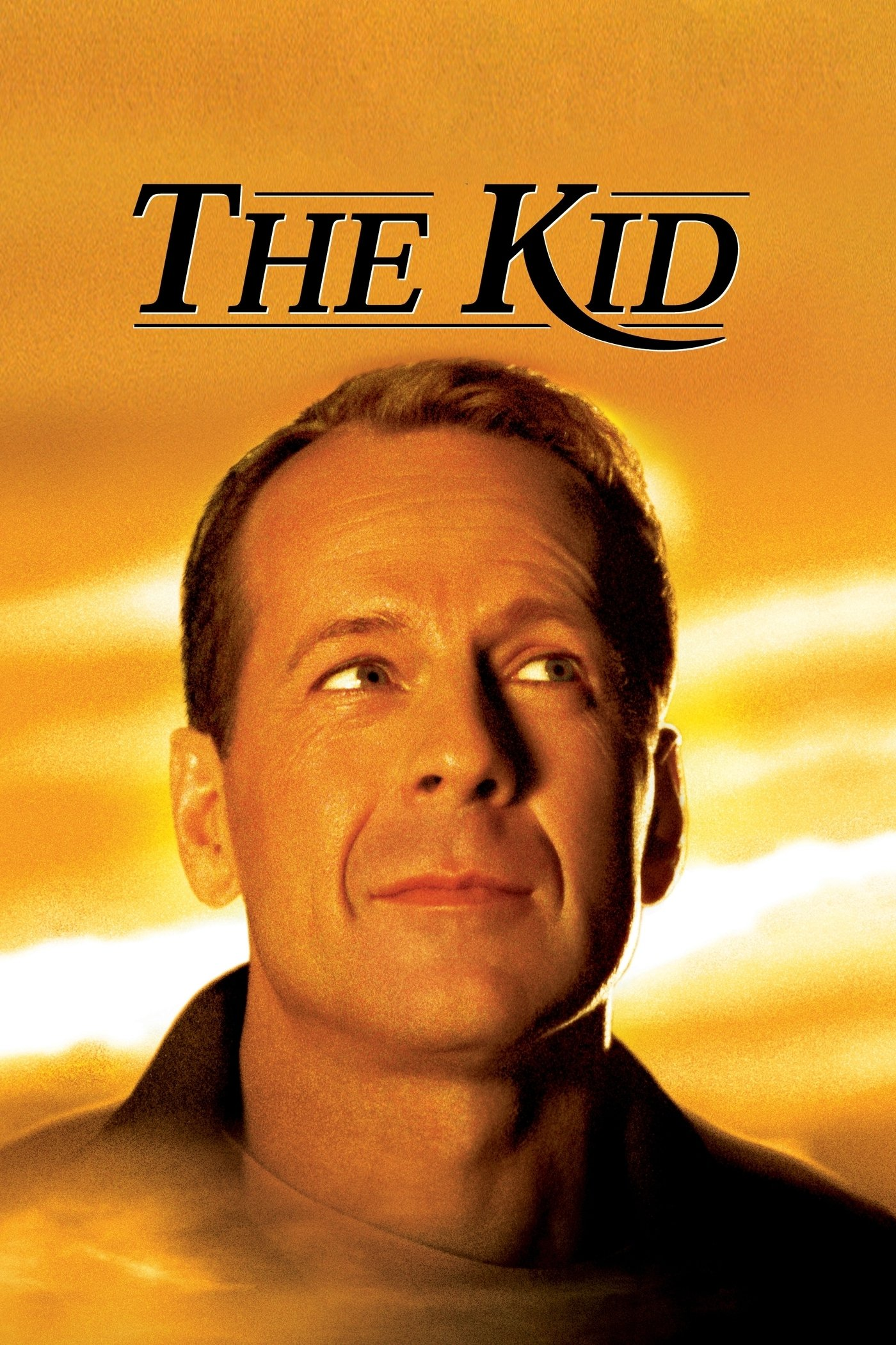the kid – image ist alles