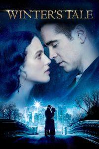 """Plakat von """"Winter's Tale"""""""