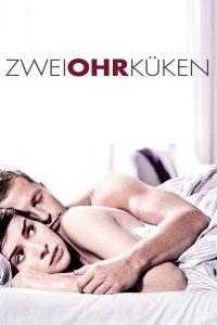 """Plakat von """"Zweiohrküken"""""""