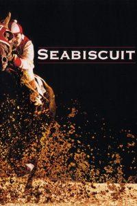 """Plakat von """"Seabiscuit - Mit dem Willen zum Erfolg"""""""