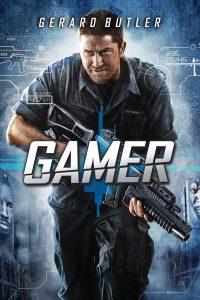 """Plakat von """"Gamer"""""""