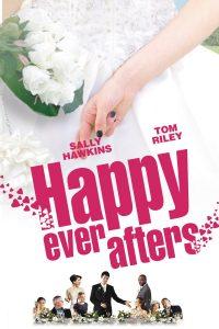 """Plakat von """"Zwei Hochzeiten und ein Liebesfall"""""""