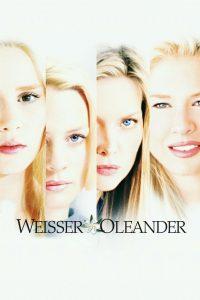 """Plakat von """"Weißer Oleander"""""""