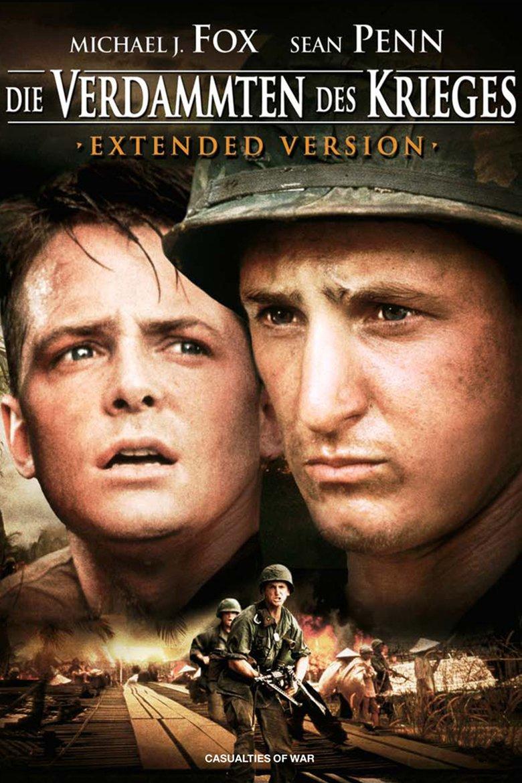 """Plakat von """"Die Verdammten des Krieges"""""""