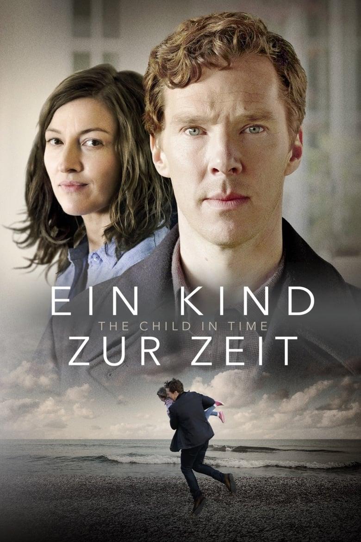 """Plakat von """"Ein Kind zur Zeit"""""""